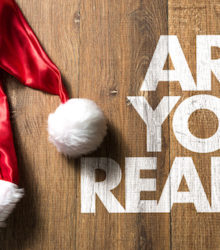 The CleanSpace Ultimate Guide to Holiday Cleaning